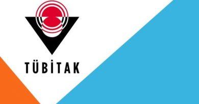 112T394 Nolu Tübitak Projesi (Yürütücü: Prof. Dr. Osman Çakmak) kapsamında Ortaya Çıkan Ürünler