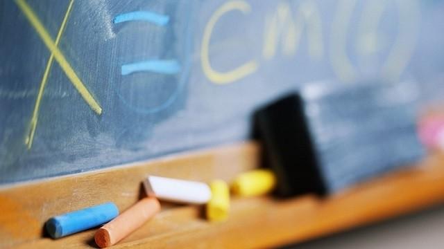 Eğitim Sisteminin İstenmeyen Ürünleri