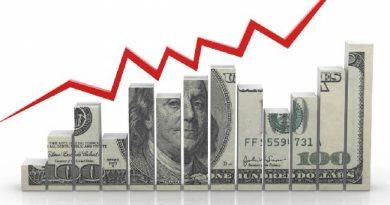 Buluş ve Bilime Dayalı Ekonomi